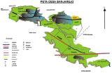 Peta Desa Banjarejo (Landscap) 01