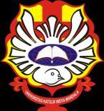 Logo UNIKA WIMA