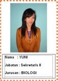11 Yuni