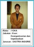 13 Yuka