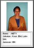 2 Nety
