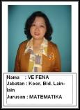 4 Fena