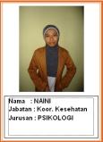 6 Naini