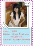 7 Dina