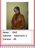 8 Emi