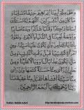 Do'a acra walimah aqiqah 02