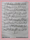 Do'a Malam Nisfu Sya'ban 02