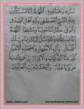 Do'a Peringatan Maulid 02