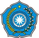 Logo TP PKK