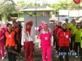 PICT0438