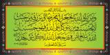 1000 dinar 03